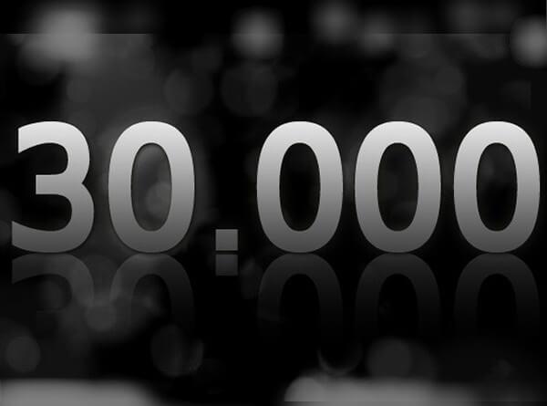 Взять кредит 30000 рублей: условия и требования к заемщикам