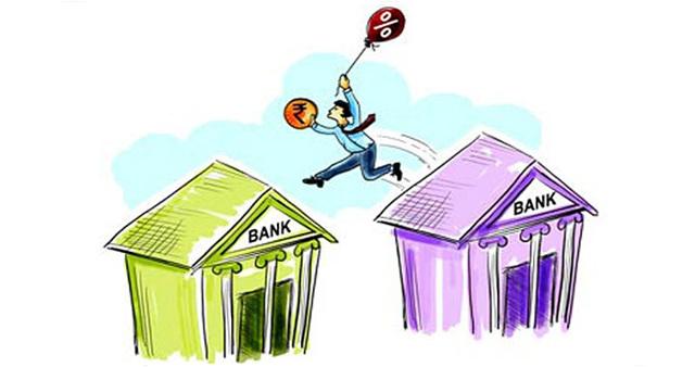 Ренессанс кредит рефинансирование: условия, требования к клиенту