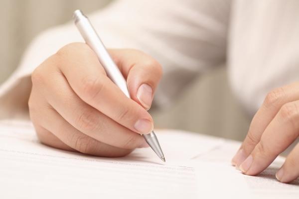 Альфа банк реструктуризация кредита физическому лицу: как проводится