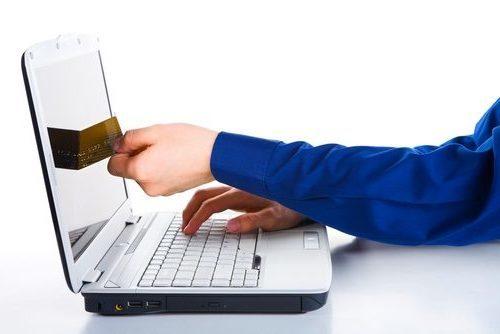 ВТБ: займ на виртуальную карту, отзывы клиентов