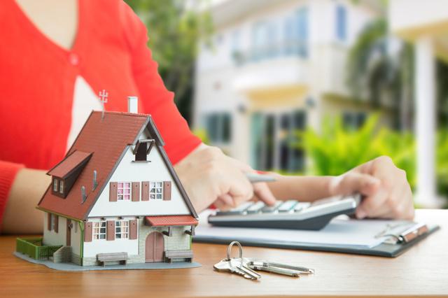 Как взять кредит в Сбербанке: условия и способы оформления