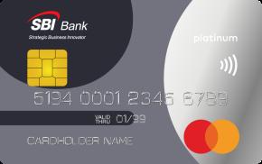 Как узнать лимит кредитной карты Сбербанка и других банков: все способы