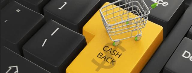 Как заработать на кредитной карте, программы от банков
