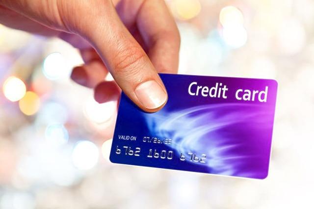 Что делать если потерял кредитную карту Сбербанка: блокировка и восстановление