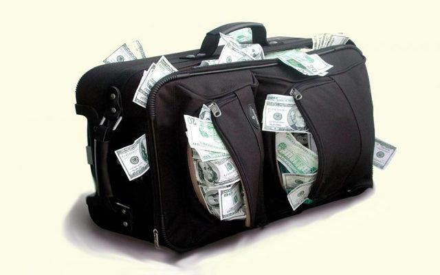 Займ на 3 месяца на карту: условия и программы кредитования