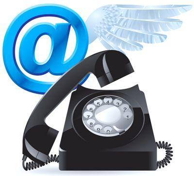 Центр Займов: телефон горячей линии, адреса офисов и график работы