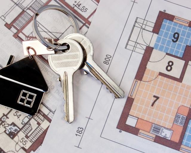 Где взять деньги на квартиру: все способы