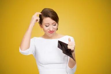 Экспресс займ на банковскую карту без отказа