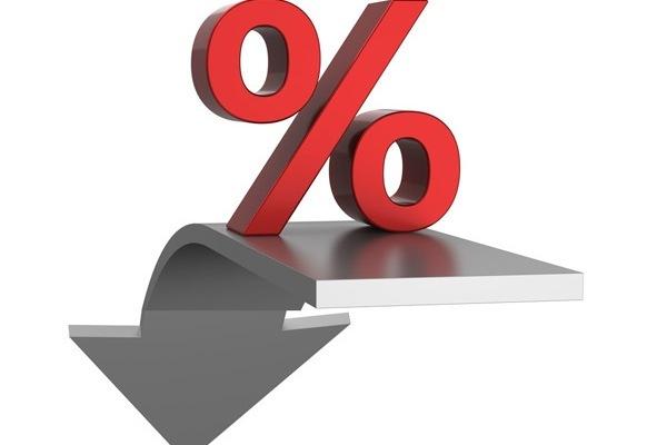 выгодный кредит на потребительские нужды в беларуси