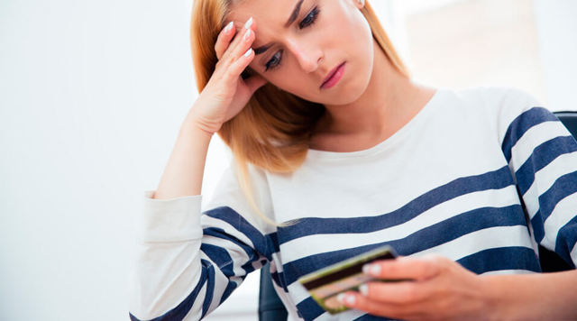 Что будет если не платить кредит: список последствий и как решить проблему