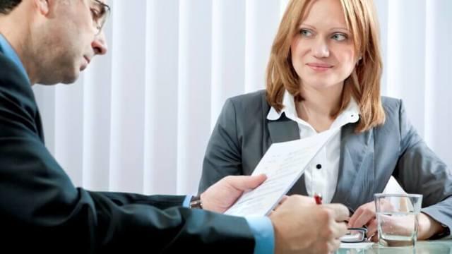 Взять кредит с поручителем физическому лицу онлайн
