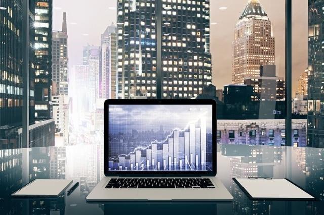 Куда платить кредит Идея банка: оплата через интернет