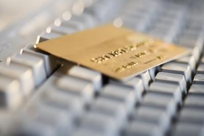 Кредитные карты Виза и Мастеркард: чем отличаются
