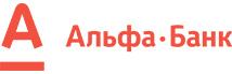 Кредит в Альфа банке физическим лицам: условия