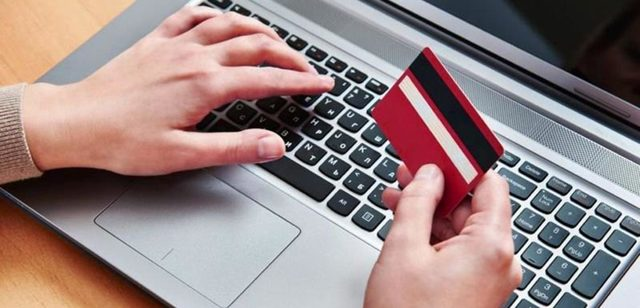 payps: отзывы должников и других клиентов