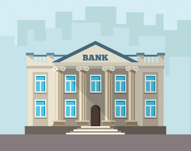 Какой банк не проверяет кредитную историю: лучшие предложения по кредитам и как оформить
