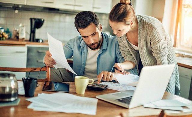 Потребительский кредит без обеспечения