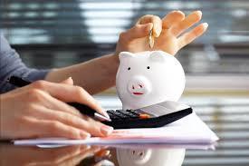 Как вернуть страховку по кредиту в Альфа банке