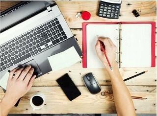 Оплатить кредит Тинькофф по номеру договора через интернет: способы погашения долга, советы заемщикам