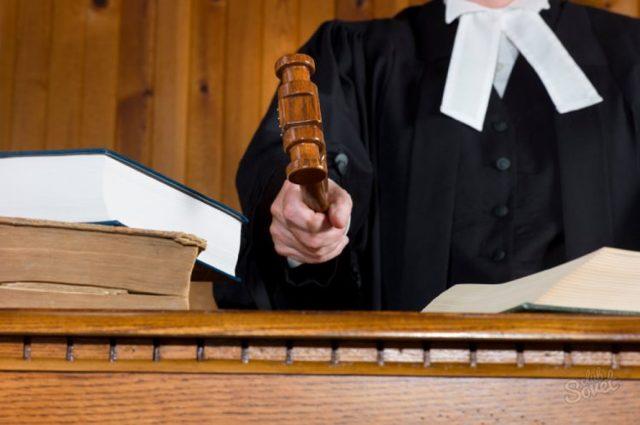 МаниМен: судебная практика и разбирательства