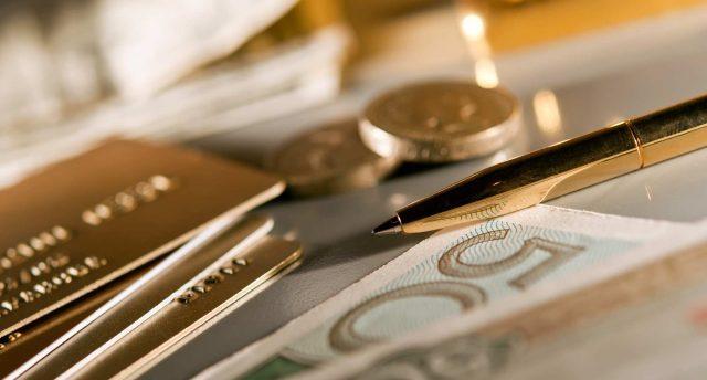 Ренессанс кредит узнать остаток долга по номеру договора, другие способы