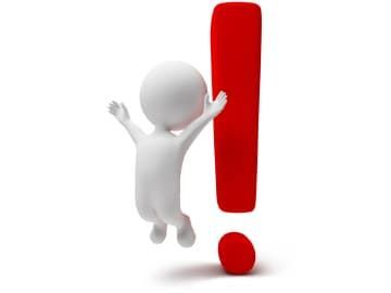 Овердрафт Альфа банк: условия, отзывы