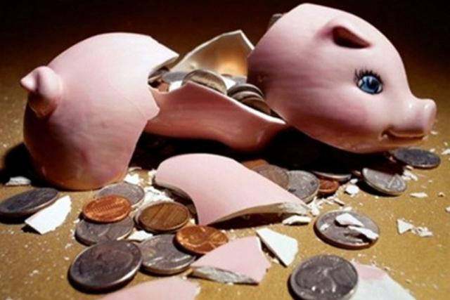Миг Кредит: коллекторы и отдел взыскания задолженности
