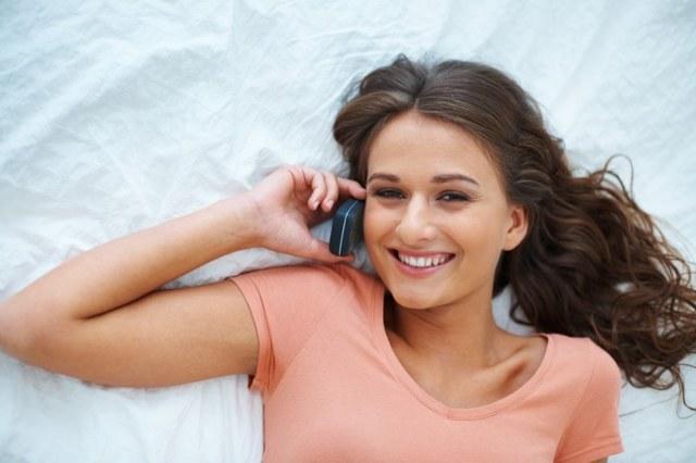 Займи просто: телефон горячей линии и контакты МФО