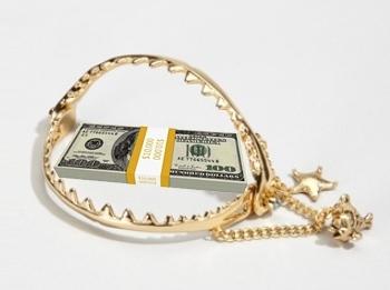Деньги в долг под проценты выгодно: все способы