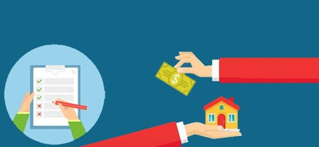 Сколько можно взять в кредит в Сбербанке одному человеку