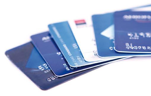 Как можно законно списать кредит физическому лицу