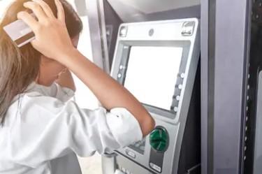 Займы онлайн без отказа и круглосуточно