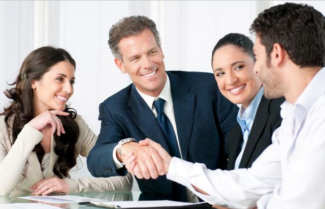 Манимо: займы через личный кабинет