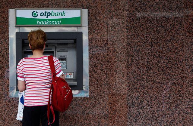 Отзывы клиентов ОТП банка о кредитах наличными: все плюсы и минусы