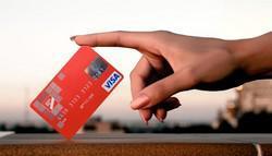 Накопительная кредитная карта: условия кредитования