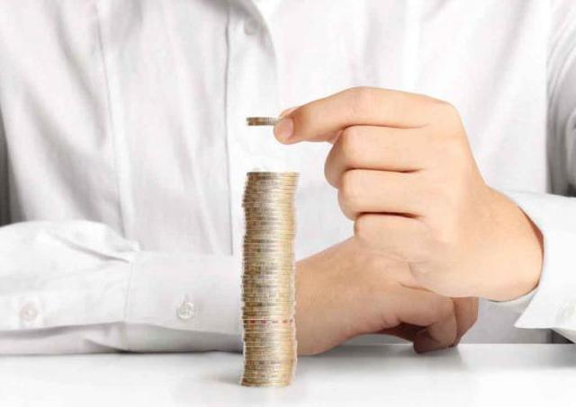 Домашние деньги: процентная ставка и другие условия