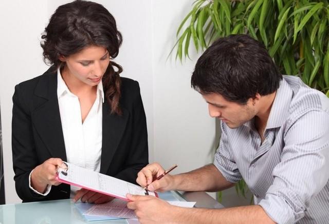 Влияет ли кредитная карта на кредитную историю и оформление новых займов