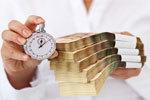 Потребительский кредит на 3 года: способы получения, требования и документы