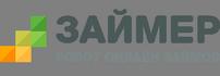 Займы на карту Сбербанка моментально: оформить онлайн