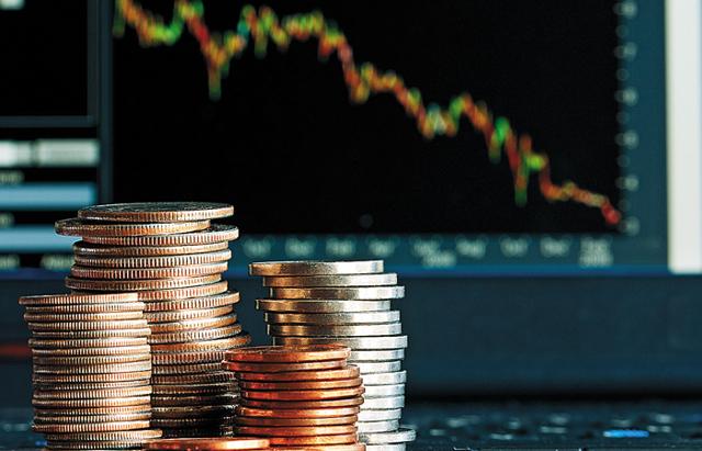 cубординированного займ с дополнительными условиями: требования и особенности