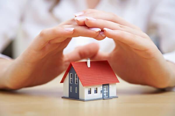 Как вернуть страховку по кредиту в ВТБ 24 при досрочном погашении