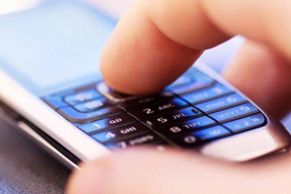 СМС Финанс подают ли в суд и через сколько?