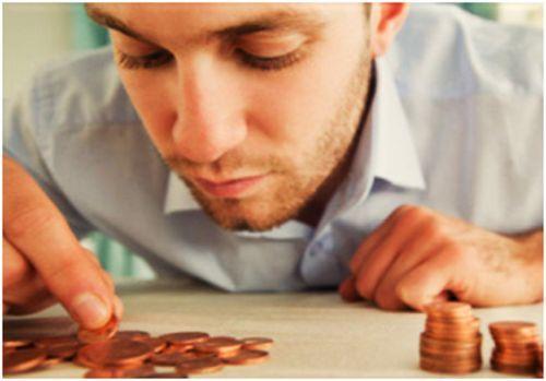 Сколько можно взять потребительских кредитов одному человеку