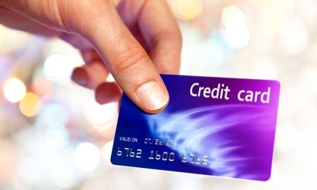 Кредиты по кредитным картам: правильные названия