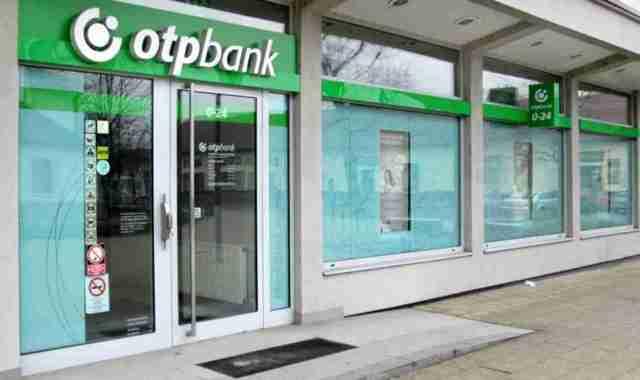 Кредит ОТП банка: условия, требования