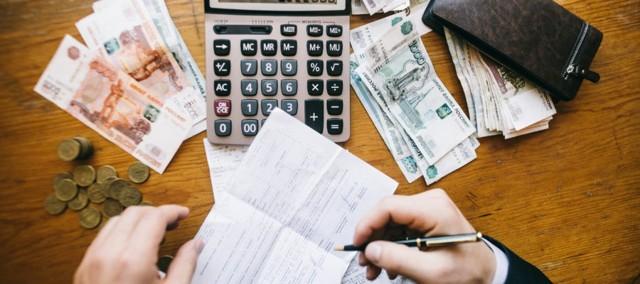Промсвязьбанк: кредитная карта с льготным периодом 145 дней, условия