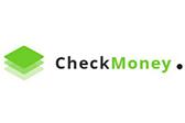 Заем онлайн в РК на банковскую карту (Казахстан)