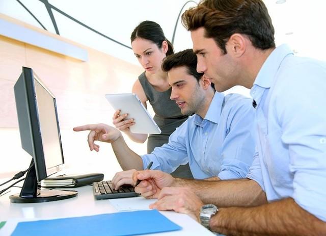 Оформить кредит под залог недвижимости физическим лицам