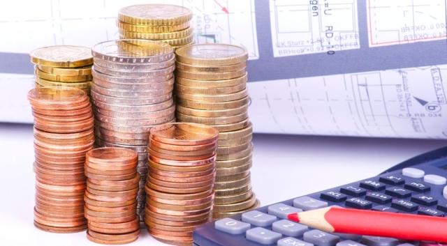 Взять кредит без процентов на 3 месяца: как получить, необходимые документы и требования