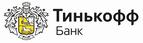 Взять кредит 350000 рублей без справок и поручителей